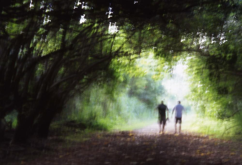 two men green hawaii copy.jpg