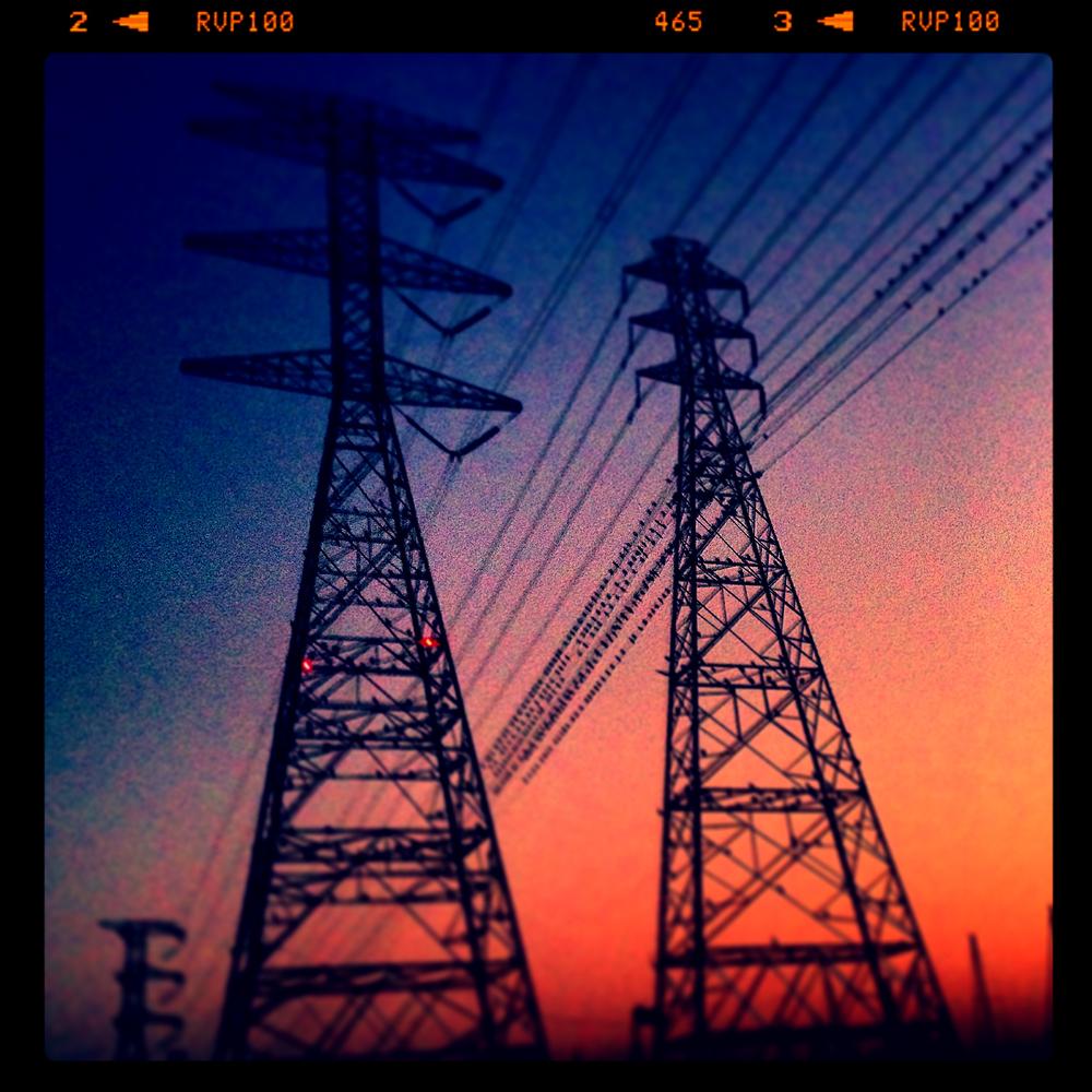 sunset_2030 copy.jpg