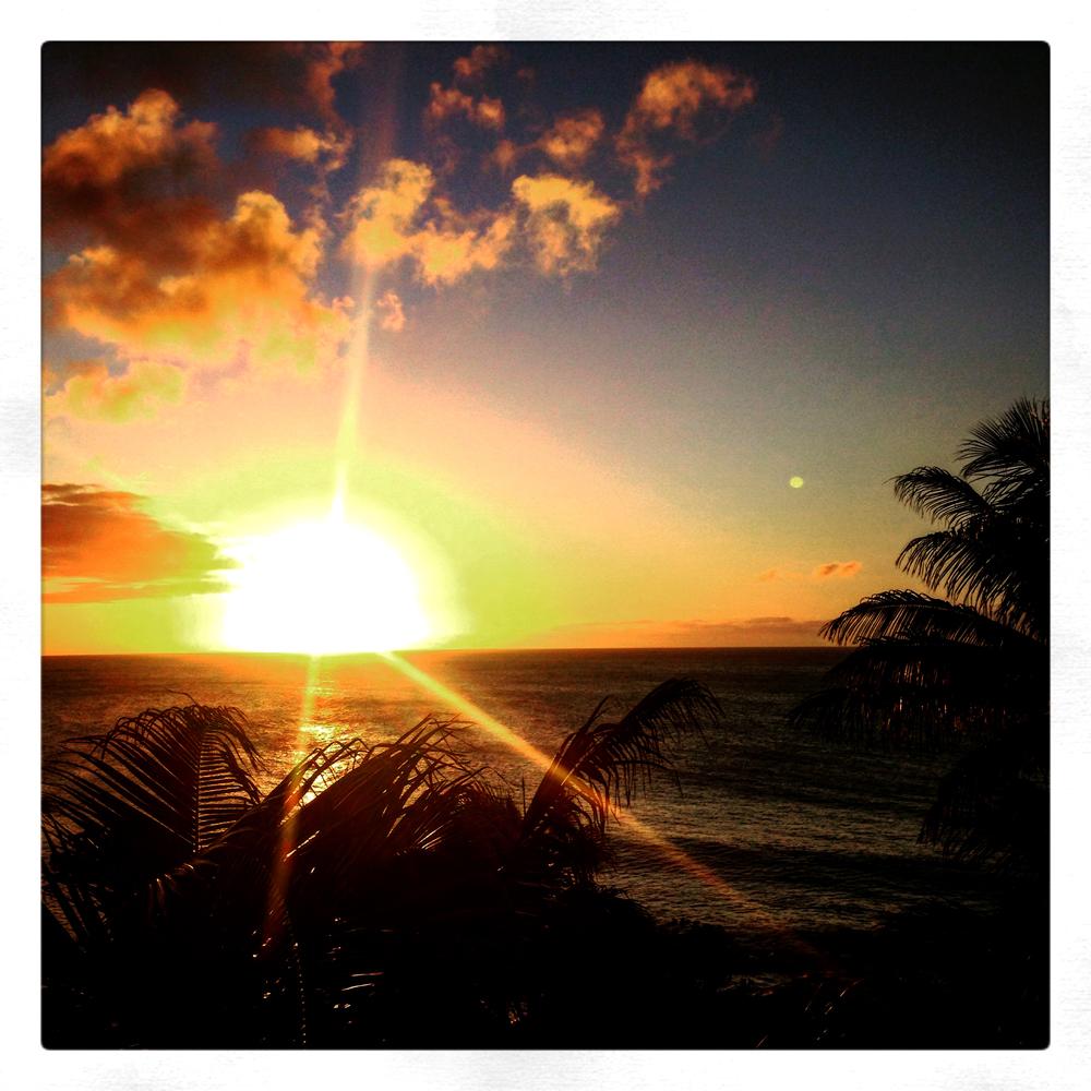 sunrise_0536 copy.jpg