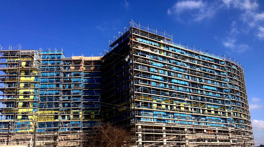houston building_2025.jpg