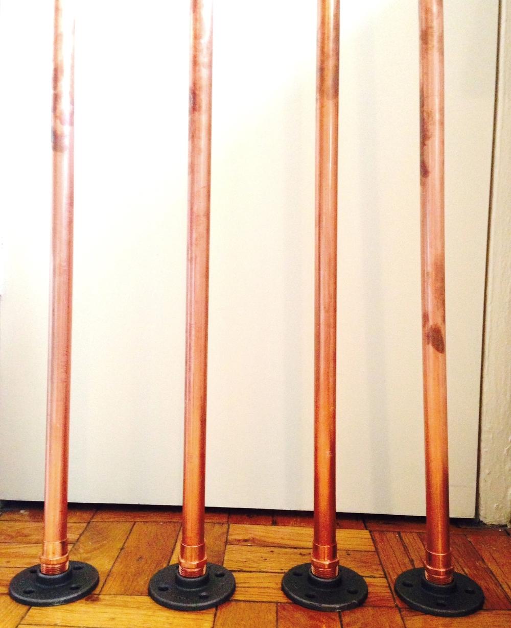 Copper Legs 2.JPG
