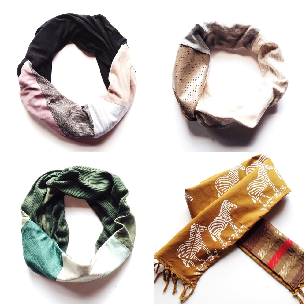 Scarf Photo for Homepage.jpg