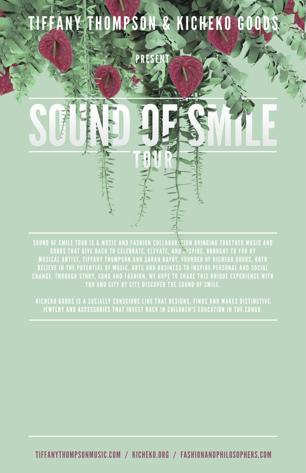 sound_of_smile_tour_poster.jpg