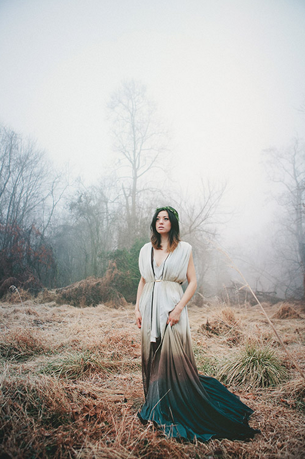 Amanda Lee Music
