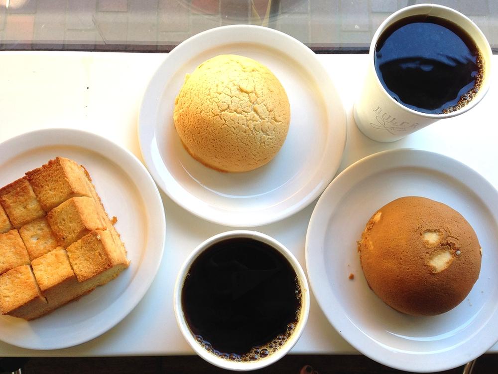 IMG_7861_CafeDulce.JPG