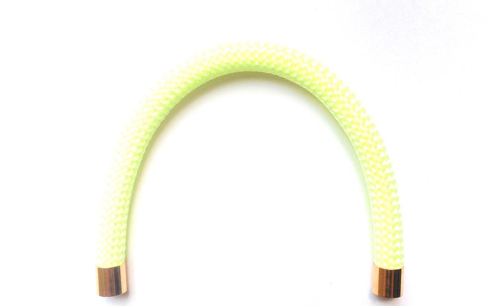 P8 Lime Parlay Cord.jpg