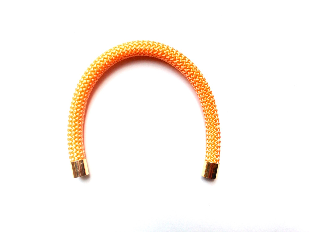 P11 Citrus Orange Parlay Cord.jpg