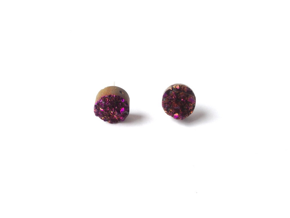 E1 Purple Rainbow Crystal Studs_1.jpg