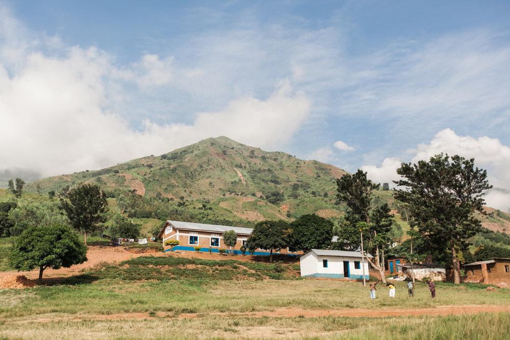 Kicheko-DRC-132.jpg