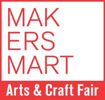 makers_mart_logo_1.png