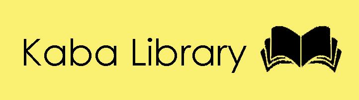Library Button.jpg