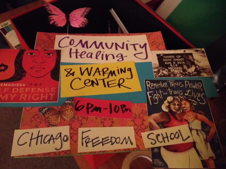 2014 Healing Center.jpg