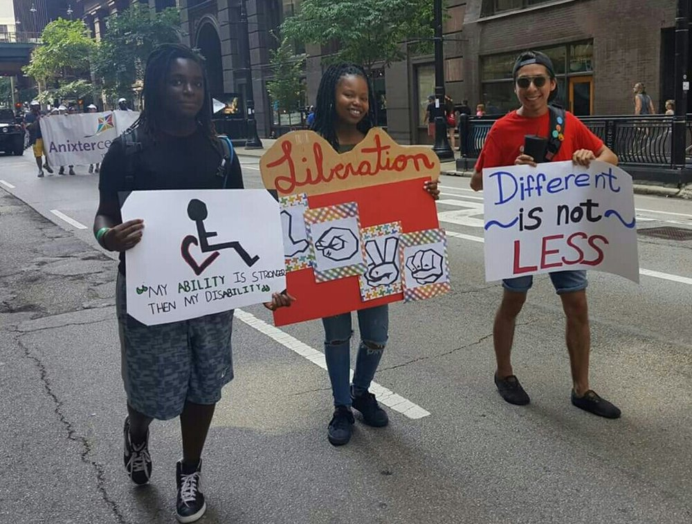 Disability pride parade.jpg