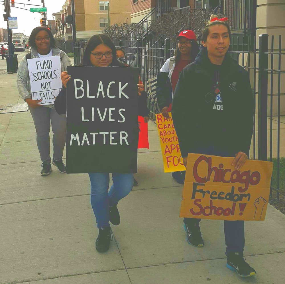 protesting.jpg