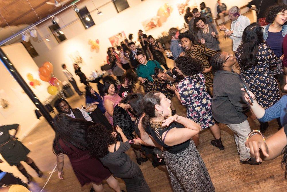 Dancing 2 sarah ji.jpg
