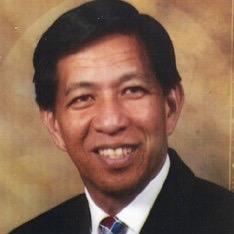 Arturo Henares