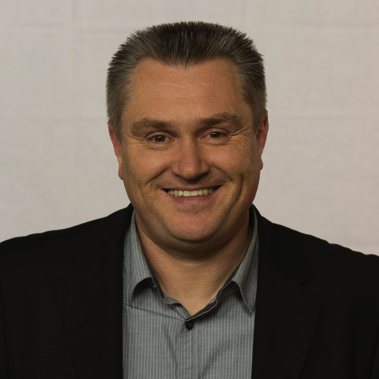 Pavel Bondaruk.png