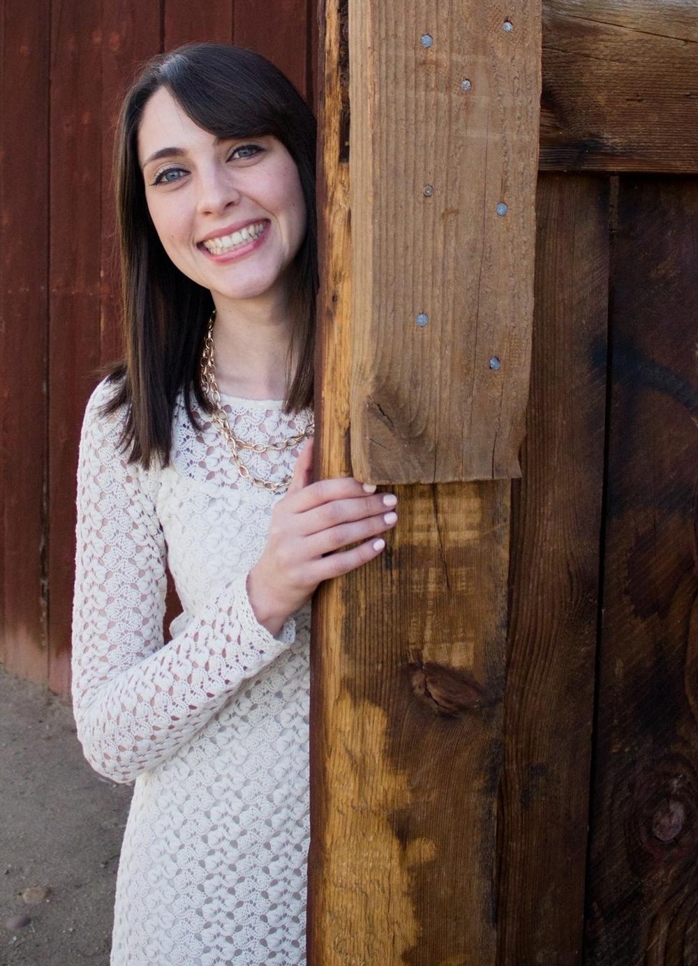 Erika Herron