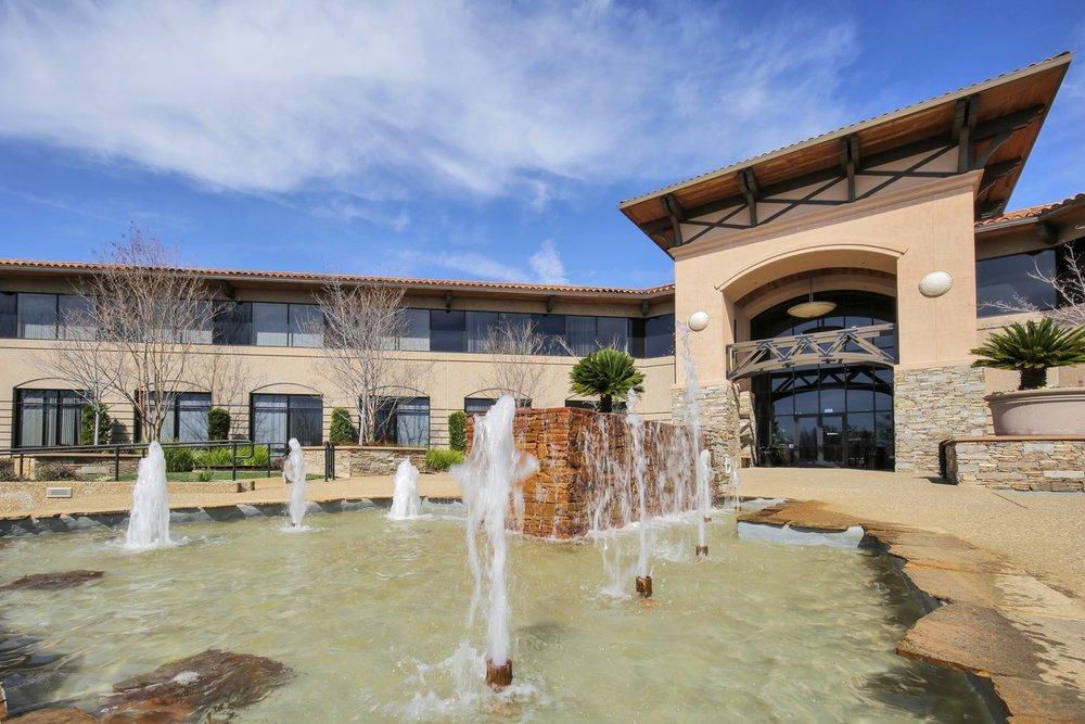 El Dorado Hills Campus - Front Fountain.jpg