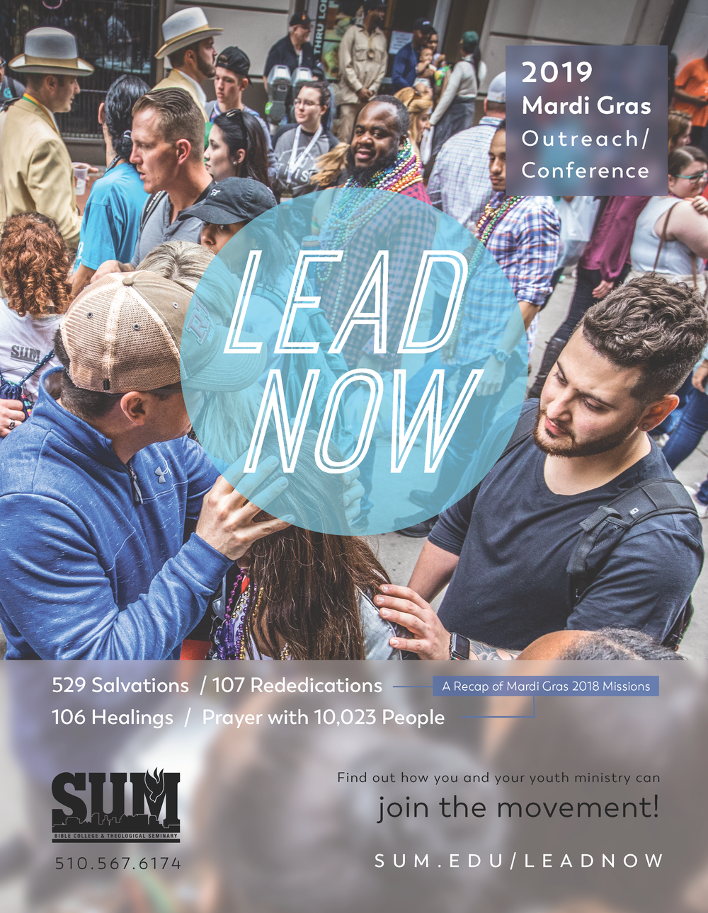 SUM Lead Now - The Guide Ad 2019.png