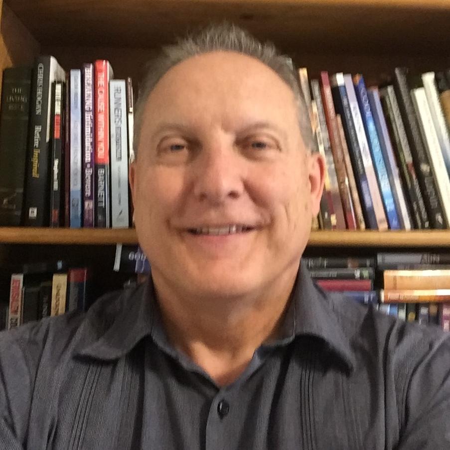 USA - MO - Springfield - Cohort Advisor - Tim Foster.jpg