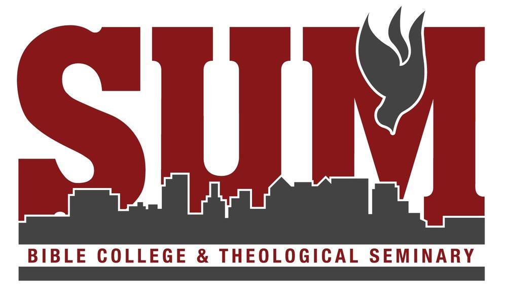 SUM Logo 2013.jpg