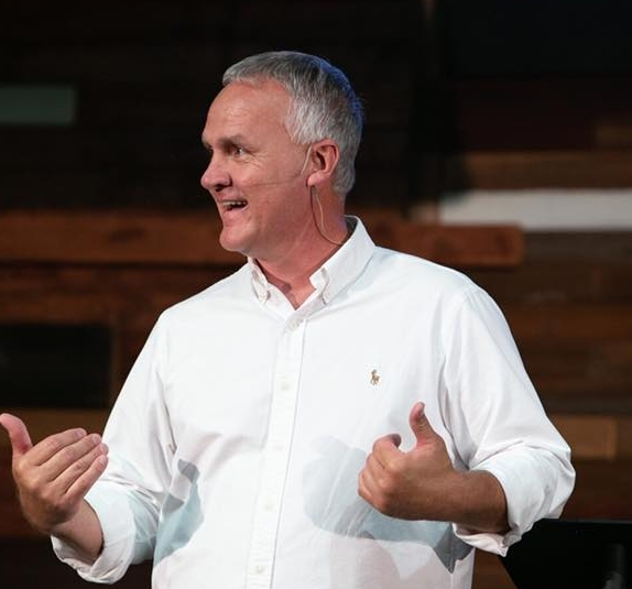 Pastor Doug.jpg