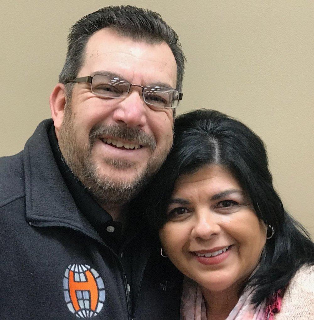 pastor and sis carmen - Maria Mata.jpg
