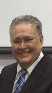 CarlosBaladez.jpg