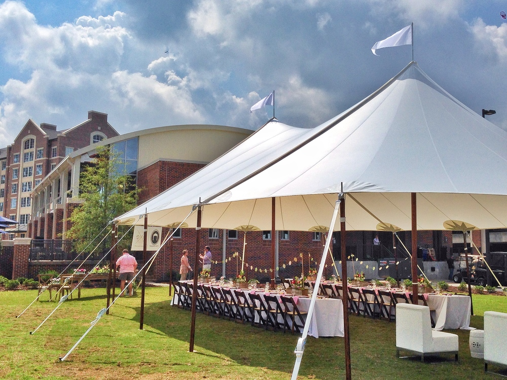 sct.jpg & Tents u2014 The Event Group: A Tailgate Guys Co. | Auburn AL ...