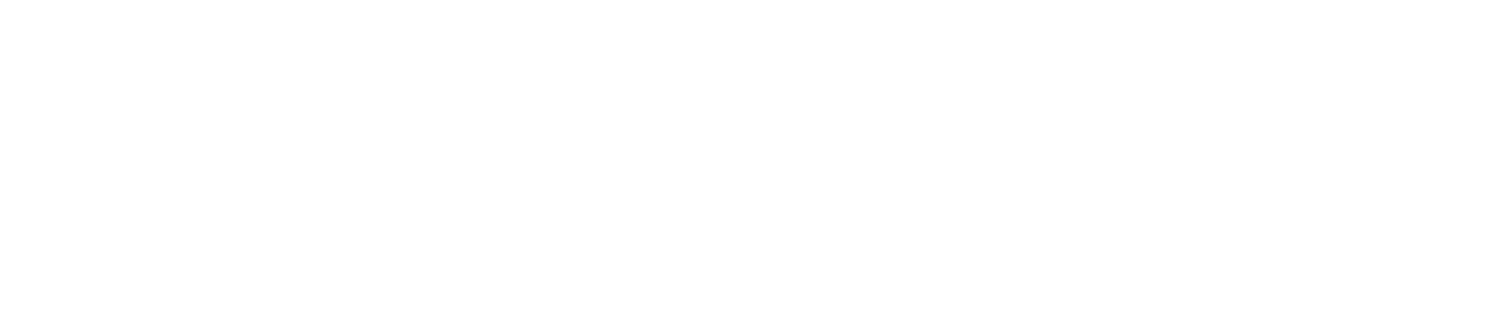The Event Group: A Tailgate Guys Co. | Auburn, AL | Gainesville, FL | Tent, Event, Wedding and Party Rentals Auburn, Alabama