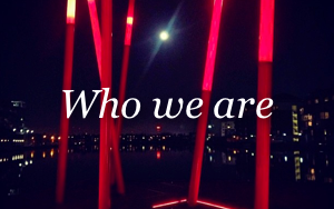 WhoWeAre.png