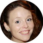 Siobhan O'Keeffe Product Designer & Social Entrepreneur