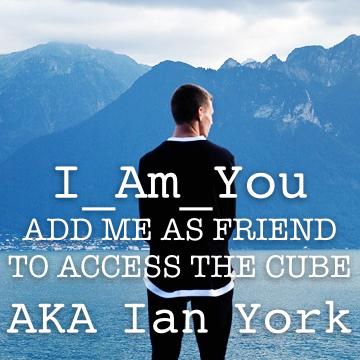 I_Am_You
