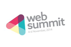 web-summit.png