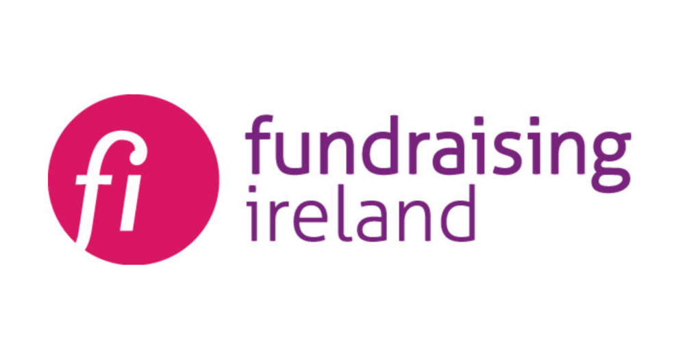 fundraising-ireland.png