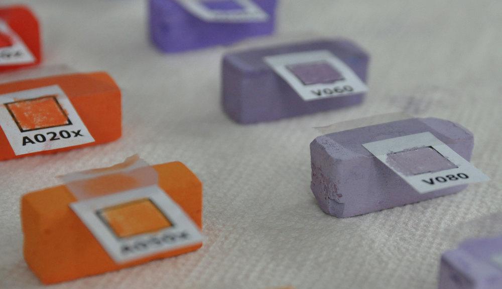 pastels3.jpg