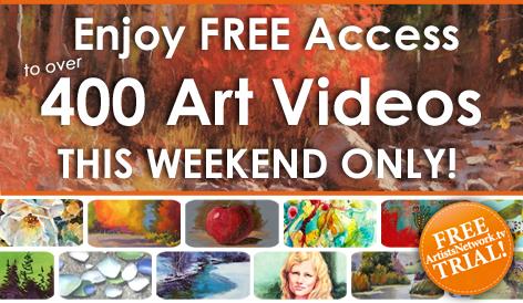 ATV-OCT-Free-Trial-Weekend-[1][1].jpg