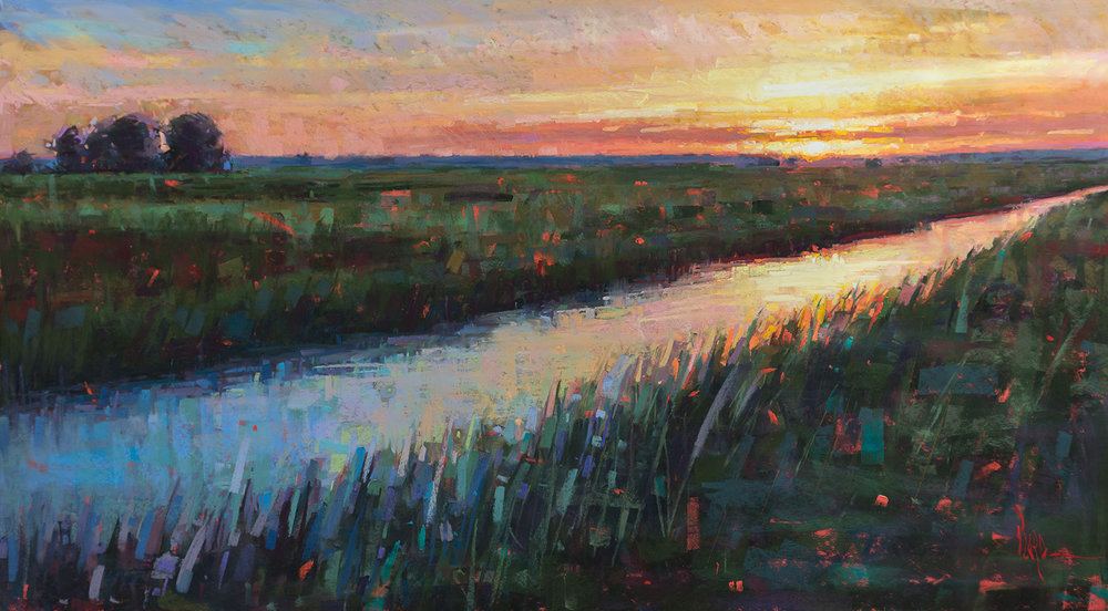 Dawning Of A New Day_WEB_20x36_pastel_9.17.jpg