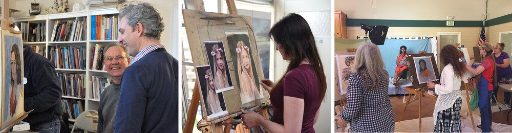 portrait workshops.jpg