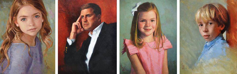 4 portraits.jpg