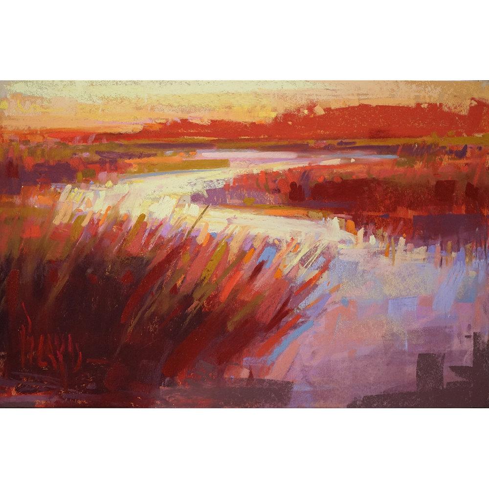 Marsh WEB SQ.jpg