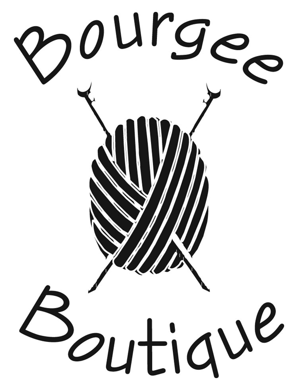 Bourgee Boutique (8).JPG