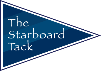 The Starboard Tack