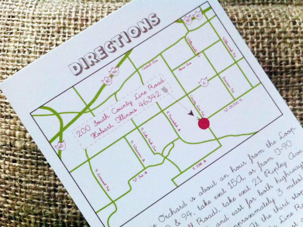 Daugherty-directions.jpg