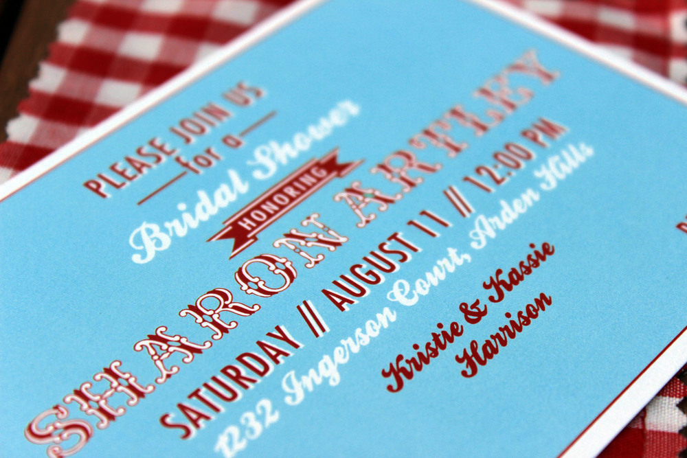 Harrison-invite4.jpg