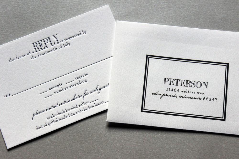 Peterson2 3.jpg