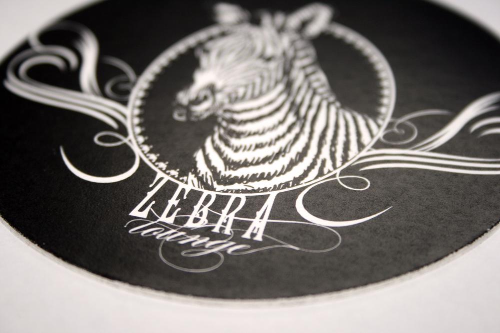 ZebraLounge.jpg