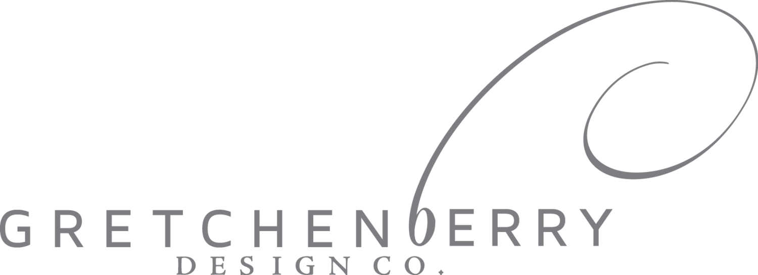 Gretchen Berry Design Co.