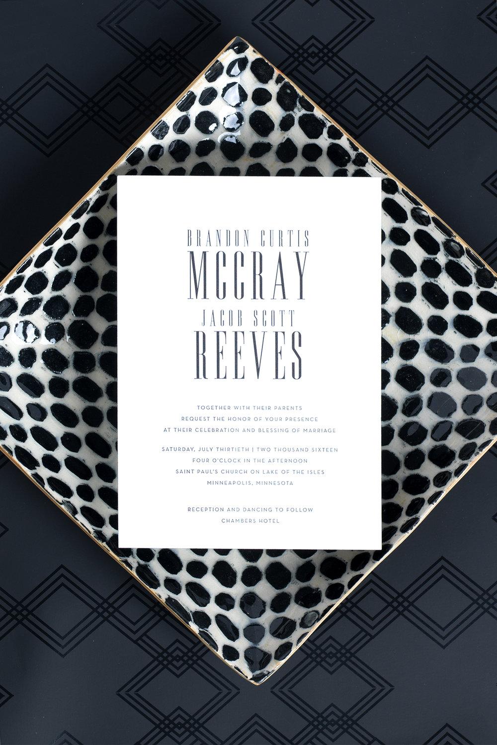 McCray4.jpg